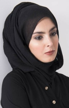 Picture of Alika Kids Khimar Girls Instant Hijab One Piece K,hijab,B107