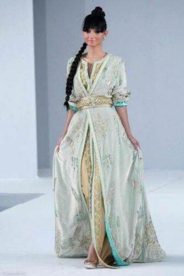 Picture of Thobe Price In Saudi Arabia,Party Wear For 40+,abaya,jilbab