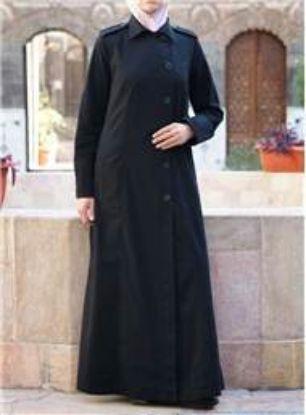 Picture of 4 Year Boy Party Wear,Thobe Tailor,abaya,jilbab,kaftan dres
