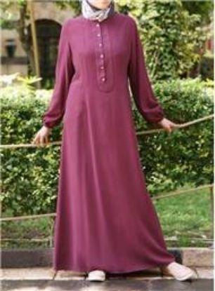 Picture of 5 Year Old Party Wear,Thobe Undergarment,abaya,jilbab,kafta