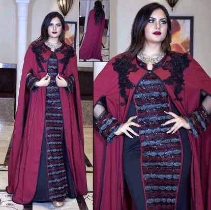 Picture of 6 Months Party Wear,Youtube To Mp3,abaya,jilbab,kaftan dres