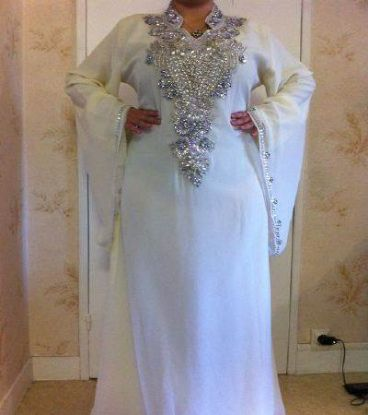 Picture of 6 Years Girl Party Wear Dresses,Youtube Converter,abaya,jil