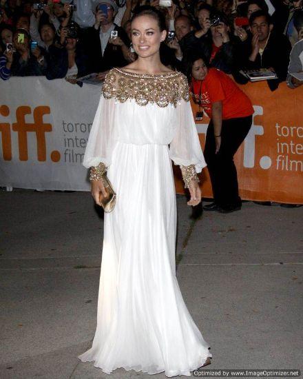 Picture of Arbian Dubai Kaftan Kheeji Jalabiya Fancy Dress,abaya,j,F722
