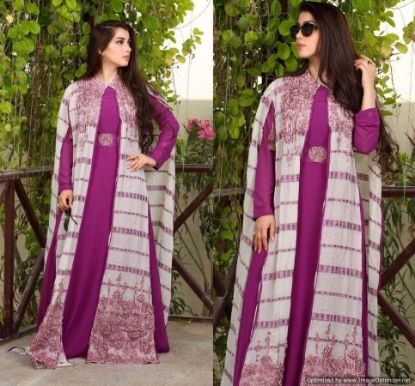 Picture of Arabian Elegant Wedding Gown Evening Caftan Dress For W,F808