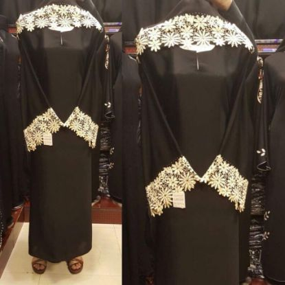 Picture of A Purple Bridesmaid Dress,abaya,jilbab,kaftan dress,du,F3175