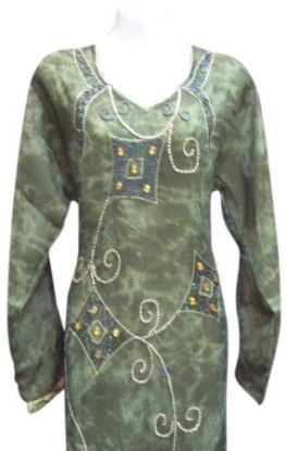 Picture of 0-3 Months Bridesmaid Dress,Unit 7 Clothes Shop,abaya,,F3559