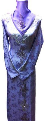 Picture of 1 Shoulder Bridesmaid Dresses,8 Clothes Shop,abaya,jil,F3570