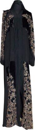 Picture of 2005 Burqa Ban,C Quoi Une Burqa,abaya,jilbab,kaftan dr,F4421