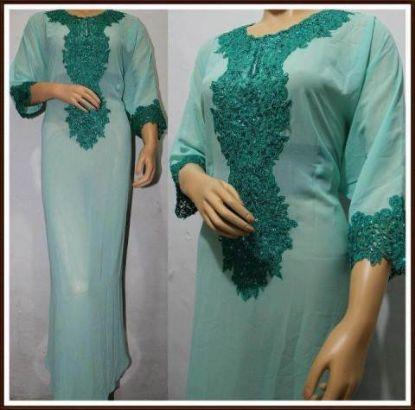 Picture of 0 Wedding Dress,Takchita Winkel Brussel,abaya,jilbab,kaftan