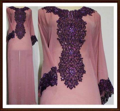 Picture of 0 Wedding Dress 香川,Takchita Winkels Antwerpen,abaya,jilbab,
