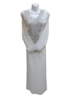 Picture of Abaya N Jilbab,Khaleej Jobs,abaya,jilbab,kaftan dress,dubai