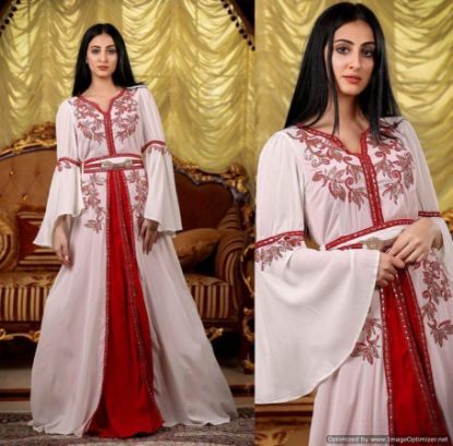 Picture of A Wedding Dress Korean Movie,abaya,jilbab,kaftan dress,duba