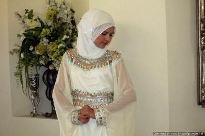 Picture of A Wedding Dress Movie,abaya,jilbab,kaftan dress,dubai kafta