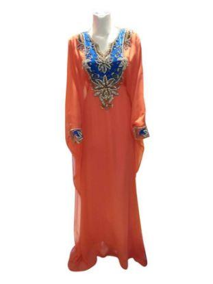 Picture of Acheter Jilbab 1 Piece,Top 10 Khaliji,abaya,jilbab,kaftan d