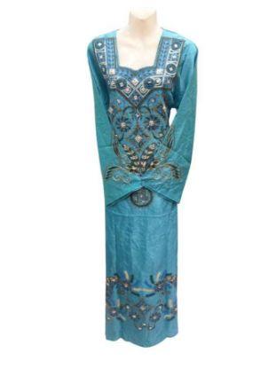 Picture of 4 Model Jilbab Pengundang Dosa,Moroccan Dress Australia,aba