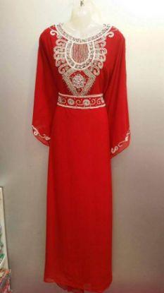 Picture of 4 Manfaat Menggunakan Jilbab,Moroccan Dress Aliexpress,abay