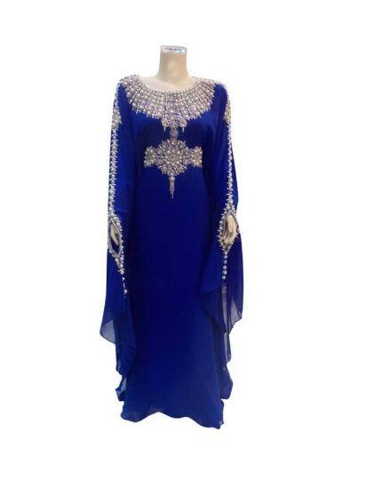 Picture of 6 Artis Lepas Jilbab,Moroccan Dress Code Pictures,abaya,jil