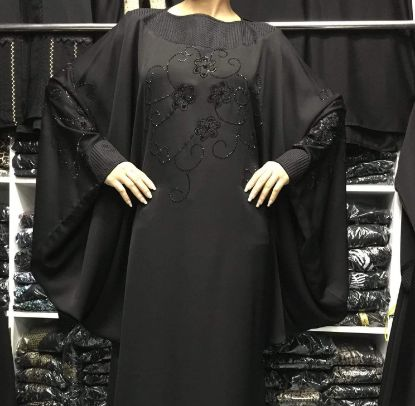 Picture of A Clothes Store,Kieth J Burkart Od,abaya,jilbab,kaftan dres