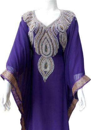 Picture of D&G Hijab And Abaya Collection,The Moroccan Kaftan,abaya,ji