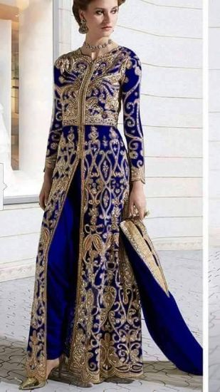 Picture of Clothes Shop Grafton Street,abaya,jilbab,kaftan dress,dubai