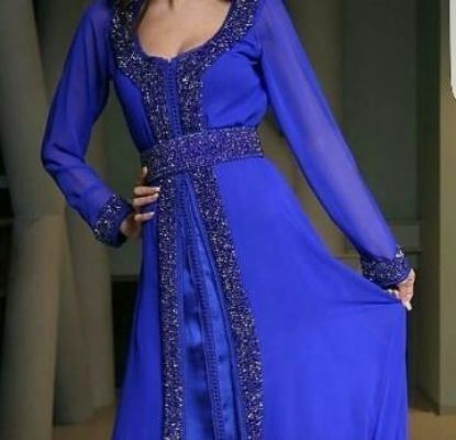 Picture of Ali G Clothes Shop,abaya,jilbab,kaftan dress,dubai kaftan,m