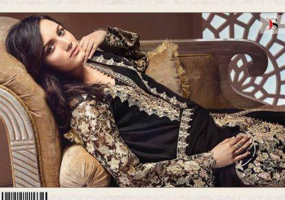 Picture of B U Liverpool Clothes Shop,abaya,jilbab,kaftan dress,dubai