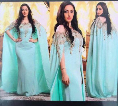Picture of Best Gta V Clothes Shop,abaya,jilbab,kaftan dress,dubai kaf