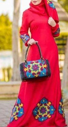 Picture of Big W Clothes Shop Online,abaya,jilbab,kaftan dress,dubai k