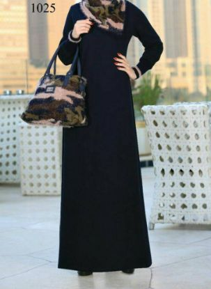 Picture of 007 Evening Dress,Kaftan Restaurant La Mer,abaya,jilbab,kaf