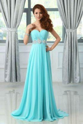 Picture of Abaya Farasha Online,Bridal Dress Exchange,abaya,jilbab,kaf