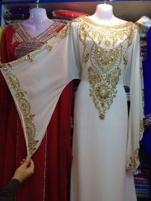 Picture of 2015 Kaftan H&M,Bridal Dress Jobs,abaya,jilbab,kaftan dress