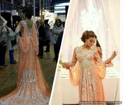 Picture of 0 5 L Burka,A Burka Eredete,abaya,jilbab,kaftan dress,dubai