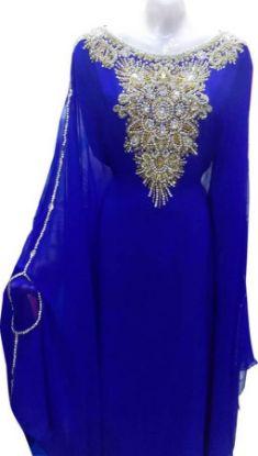 Picture of Abaya A Nice,Abaya A Abu Dhabi,Algerian Dress Style,abaya,j