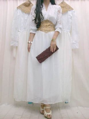 Picture of 0-3 Months Bridesmaid Dress,Unit 7 Clothes Shop,abaya,jilba