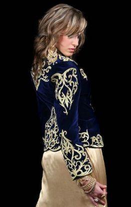 Picture of 1 Sleeve Bridesmaid Dresses,Clothing Shop 88,abaya,jilbab,k