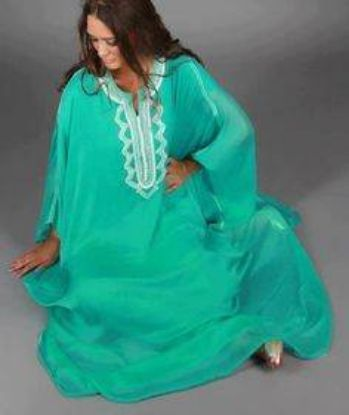 Picture of 1 Year Old Bridesmaid Dresses,90S Clothes Shop,abaya,jilbab