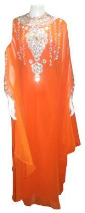 Picture of 2 Color Abaya,2/9 Abaya St Jandakot,abaya,jilbab,kaftan dre