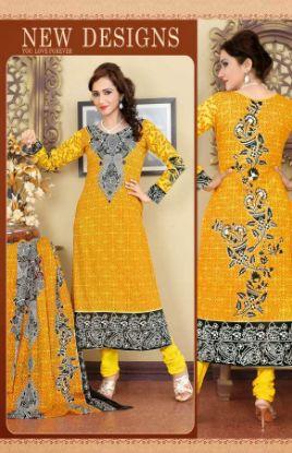Picture of Indian Bollywood Designer Pakistani Ethnic Saree Net Jacqua