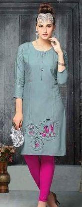 "Picture of ""Maria B""Latest Pakistani Designer Dress s1406"