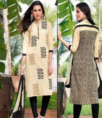 Picture of 14 Salwar Kameez Indian Suit Bollywood Ethnic Wear Slawar S s1421