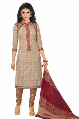 Picture of 15 Bollywood Anarkali Salwar Kameez Indian Pakistani Design s1422