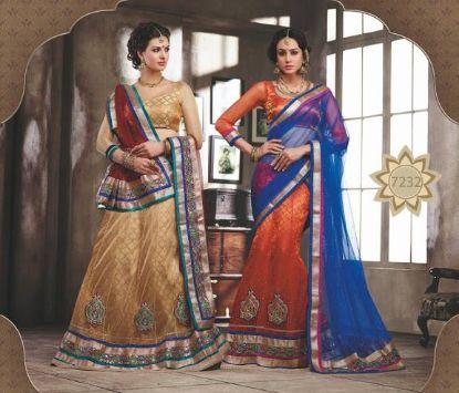 Picture of a line lehenga images,ghagra choli amazonchaniya choli,chol