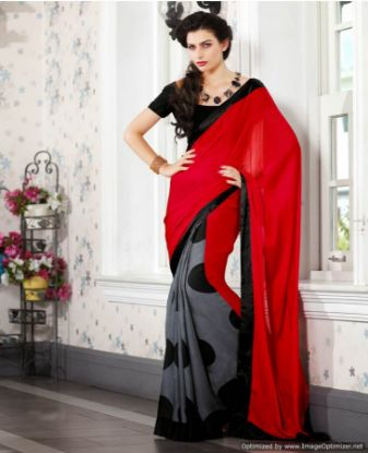 Picture of New ListingFestival Party Designer Indian Bollywood W,E2180