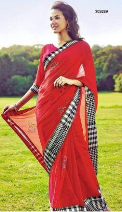 Picture of Green Negamum Soft Silk Saree Grand Saree Full Jari Work