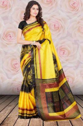 Picture of Pakistani Bollywood Indian Designer Saree Ethnic Tradi,E9091