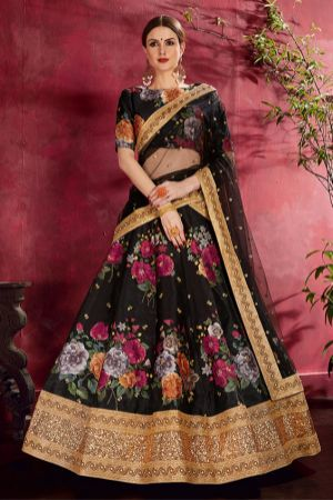 https://radhedesigner.com/images/thumbs/0041174_lehengas-by-fabric_450.jpeg