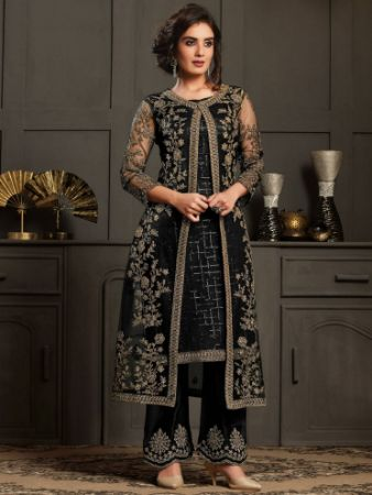 Picture for category pakistani salwar suit
