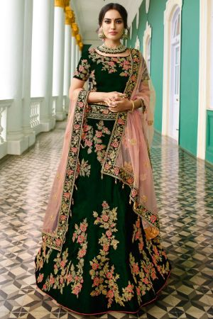 https://radhedesigner.com/images/thumbs/0041193_lehengas-by-occasion_450.jpeg
