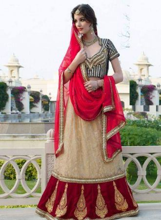 Picture for category wedding wear