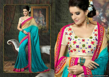 https://radhedesigner.com/images/thumbs/0041222_sarees-by-fabric_450.jpeg